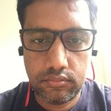 over-30's indian in Connecticut #7