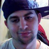 Chris from Marlborough | Man | 29 years old | Aries