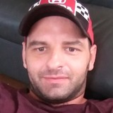Jd32T from Morristown   Man   31 years old   Cancer