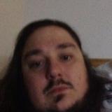 Rogjah On Twitte from Ashford | Man | 42 years old | Gemini