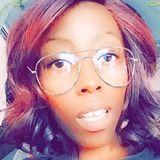 Mahogany from Cisco | Woman | 32 years old | Scorpio