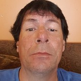Wabigwanchdz from Sault Ste. Marie | Man | 46 years old | Pisces