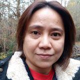 slim asian women in Georgia #4