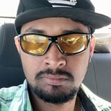 Vikash from Doha   Man   27 years old   Pisces