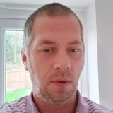 Daidavies from Cardiff   Man   46 years old   Cancer