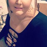 Bettyconfetti from Townsville | Woman | 35 years old | Taurus