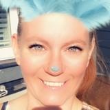 Alaskawallec from Lytton | Woman | 41 years old | Aries