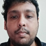 Shyjujaco4C from Pathanamthitta   Man   39 years old   Capricorn