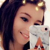 Debdeb from Toulouse | Woman | 22 years old | Aquarius