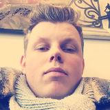 Erik from Höxter | Man | 26 years old | Capricorn