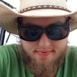Cole from Ellsworth | Man | 24 years old | Cancer