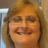Janet from Vancleave | Woman | 56 years old | Scorpio