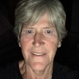 Ali from Halifax   Woman   63 years old   Capricorn