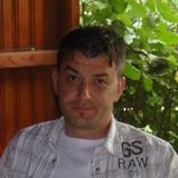 Cristianadrian from Sulzbach | Man | 46 years old | Aries