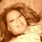 Martina from Ontonagon | Woman | 36 years old | Sagittarius