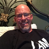 Tattaddict from Great Bend | Man | 46 years old | Cancer