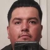 Yosgar from Houston | Man | 26 years old | Capricorn