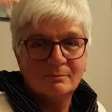 Lil from Uelzen | Woman | 54 years old | Sagittarius