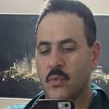 Mortega from Grand Island | Man | 43 years old | Pisces
