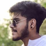 Abhishek from Indore   Man   23 years old   Sagittarius