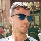 Enzoo from Nancy | Man | 26 years old | Scorpio