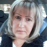 Martine from Bar-le-Duc | Woman | 57 years old | Aries