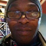 Kk from Detroit | Man | 54 years old | Aquarius