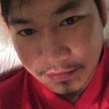 Lawrencevergara from Dubai | Man | 31 years old | Capricorn