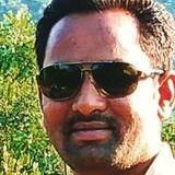 Sachin from Nagpur   Man   28 years old   Scorpio