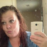 Mommaofthree from Port Orchard | Woman | 30 years old | Leo