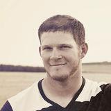 Braiden from Mesa | Man | 23 years old | Capricorn
