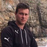 Catalin from Crewe | Man | 24 years old | Cancer
