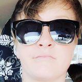 Meltonboiii from Huntingdon | Woman | 27 years old | Gemini