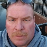 Jeric from Springfield | Man | 54 years old | Sagittarius