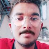 Akib from Bihar Sharif | Man | 21 years old | Aquarius