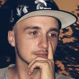 Jkwell from Fesches-le-Chatel | Man | 23 years old | Capricorn