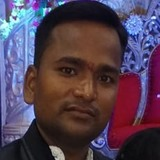 Subodh from Nangloi Jat | Man | 27 years old | Cancer