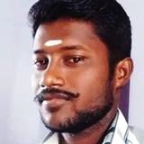 Pandiyaraj0Y9 from Sivakasi | Man | 33 years old | Libra