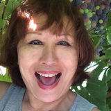 Mariko from Culver City | Woman | 64 years old | Gemini