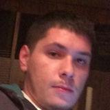 Bub from Sauk Rapids | Man | 30 years old | Aquarius