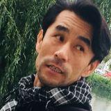 Samir from Flensburg   Man   31 years old   Aquarius