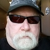 Jim from Bay City | Man | 66 years old | Aries