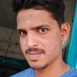 Nari from Hindupur | Man | 24 years old | Gemini