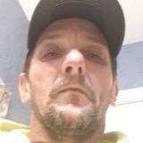 Hooch from Hackensack | Man | 49 years old | Sagittarius