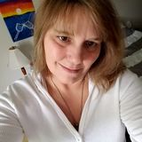 Sherry from Erie | Woman | 50 years old | Leo