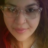 Kittydivine from Alamo | Woman | 24 years old | Scorpio