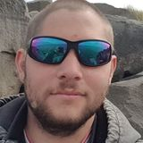 Snoman from Mossyrock | Man | 35 years old | Aquarius