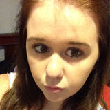 Cindy from Mackay   Woman   23 years old   Capricorn