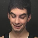 Matt from Oak Harbor | Man | 28 years old | Taurus