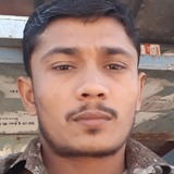 Bhvesh from Botad | Man | 32 years old | Leo